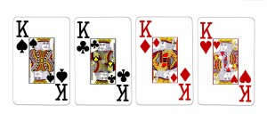 803951-poker-hand-quads-kings