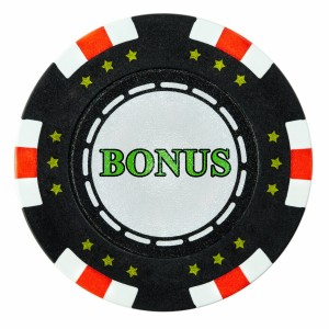 3230206-game-counter-bonus