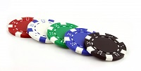 16840-poker-chips-on-an-isolated-background